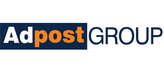 Adpost Group